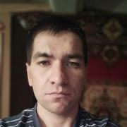 Иван морозов 31 Семенов