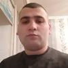 Елнур, 25, г.Одесса