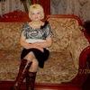 Мила, 62, г.Караганда