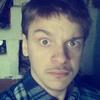 Степан, 19, г.Череповец