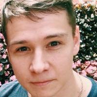 Арнольд, 29 лет, Козерог, Москва
