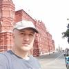 Майрам, 34, г.Москва