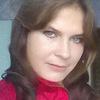 Ника, 29, г.Улан-Удэ