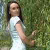 Inna, 35, Krychaw