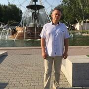 Константин 51 Ростов-на-Дону