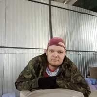 Евгений, 33 года, Скорпион, Барнаул