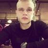 Михаил, 18, г.Курск