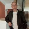 Игорь, 48, г.Петрозаводск