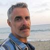 brooknoah, 55, г.Вествил