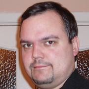 Андрій, 36