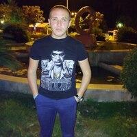Влад, 33 года, Близнецы, Харьков