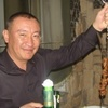 Абеке, 50, г.Тараз (Джамбул)