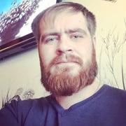 Олег 34 Ессентуки