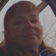 Наталья 42 Тверь