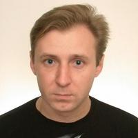 Геннадий, 44 года, Весы, Москва