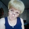 Лариса, 46, г.Голышманово