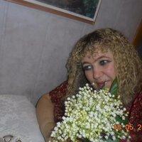 татьяна, 54 года, Близнецы, Липецк