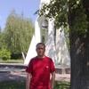 николай, 45, г.Ярославль