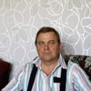 Анатолий, 66, г.Волга