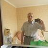 VALIA, 71, г.Нижний Новгород