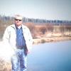 василий, 59, г.Могилев