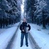 Сергей Плат, 45, г.Алексеевка (Белгородская обл.)