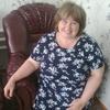 Таисия, 55, г.Михайловск