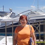 ИРИНА, 63