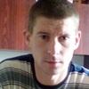 Aleks, 36, Жовті Води