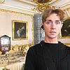 Вячеслав Градов, 27, г.Железногорск