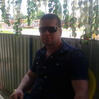 Evgen, 34 года, Овен, Краснодар
