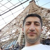 Sam, 32, г.Париж