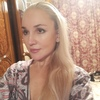 Тина, 62, г.Москва