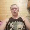 Владимир, 35, г.Вологда