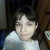 nastya, 28, Podolsk
