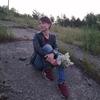 Alyona, 33, Kostroma