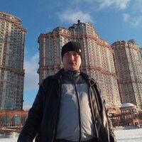 Тимур, 40 лет, Близнецы, Москва