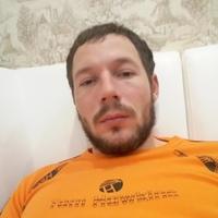 Aleks, 31 год, Телец, Омск