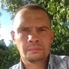 Denis, 40, г.Гомель