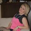 Анна, 47, г.Караганда