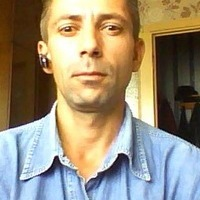 Сергей, 46 лет, Овен, Жодино
