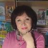 Taisiya, 68, г.Подольск