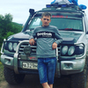maksim, 31, Bolshoy Kamen
