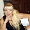 Людмила, 63, г.Тирасполь
