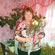 Надежда 61 Березовский (Кемеровская обл.)