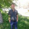 Саша, 39, г.Одесса