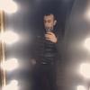 Миша, 36, г.Новороссийск