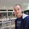 Дмитрий, 30, Очаків