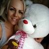 Наталья, 29, г.Всеволожск