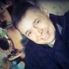 олег, 38, г.Павлодар